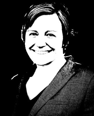 Heather.Urkuski-adjusted@3x