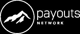 Payouts Network Logo