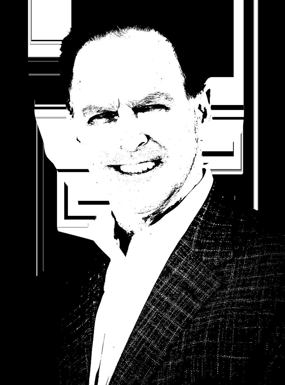 Steve.Bacastow-1
