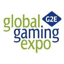 global gaming expo image