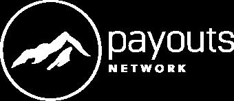 PayoutsNetwork-Logo-2