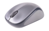 mouse@3x